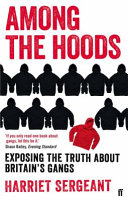 Among the Hoods