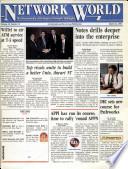Mar 22, 1993