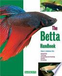 The Betta Handbook