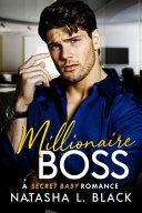 Millionaire Boss