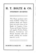 Moodys Manual of Railroads and Corporation Securities