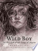 Wild Boy Free download PDF and Read online