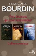 Coffret num  rique Fran  oise Bourdin