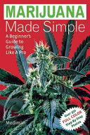 Marijuana Made Simple