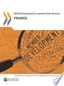 OECD Development Co operation Peer Reviews OECD Development Co operation Peer Reviews  France 2013