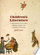 Children s Literature