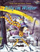 Zilly im Winter