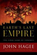 download ebook earth\'s last empire pdf epub