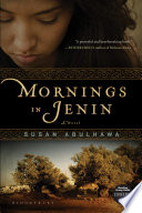 Mornings in Jenin Free download PDF and Read online