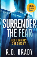 Surrender the Fear Book PDF