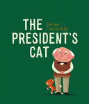President s Cat
