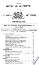 Jan 15, 1908