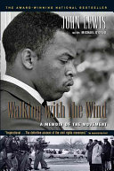 download ebook walking with the wind pdf epub