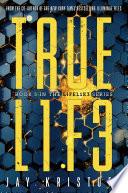 TRUEL1F3  Truelife  Book PDF