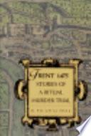 Trent 1475