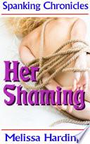 Her Shaming