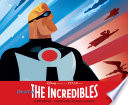 Ebook The Art of The Incredibles Epub Mark Cotta Vaz Apps Read Mobile