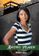 download ebook raising heaven pdf epub
