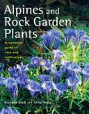 Alpines and Rock Garden Plants