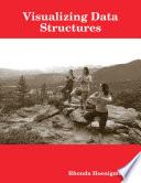 Ebook Visualizing Data Structures Epub Rhonda Hoenigman Apps Read Mobile
