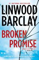 download ebook broken promise pdf epub
