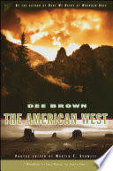 The American West Book PDF