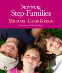 Surviving Step Families