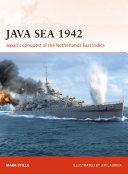 Java Sea 1942