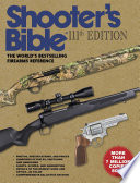 Shooter S Bible 111th Edition