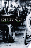 The Devil s Milk