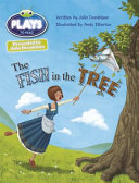 Julia Donaldson Plays the Fish in the Tree  Gold