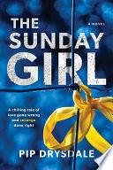The Sunday Girl Book PDF