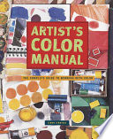Artist s Color Manual