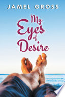 My Eyes of Desire