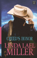 Creed's Honor : in her new creed brothers series that...