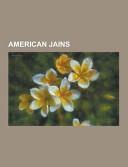 American Jains