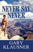 Never Say Never  A Life of Challenges