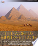 The World s Must See Places