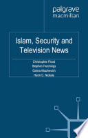 Islam  Security and Television News