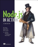 Node js in Action
