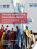 Climate Action in a Globalizing World