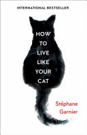 cover img of How to Live Like Your Cat