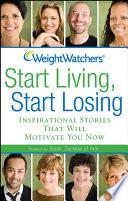 Weight Watchers Start Living  Start Losing