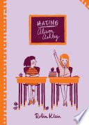 Hating Alison Ashley  Australian Children s Classics Book PDF