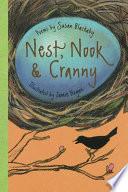 Nest  Nook   Cranny
