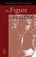 The Figure of Beatrice Book PDF