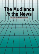 The Audience in the News