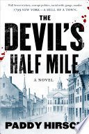 The Devil s Half Mile