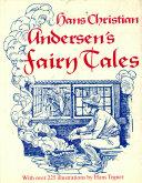 Hans Christian Andersen's Fairy tales