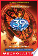 The 39 Clues #5: The Black Circle by Patrick Carman